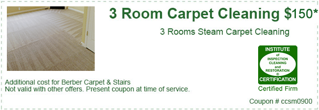3_room_coupon