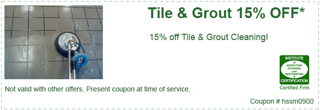 tile_coupon