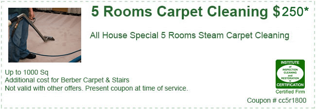 5_room_coupon