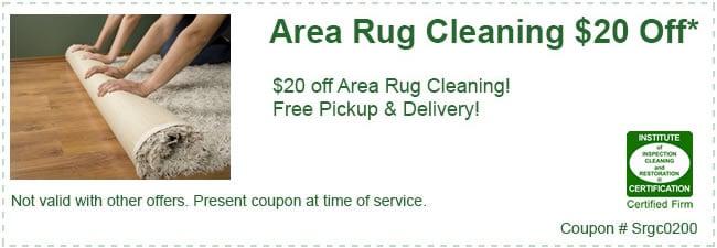 rug_coupon