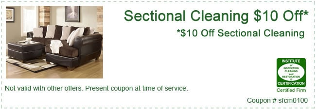 sectional_coupon
